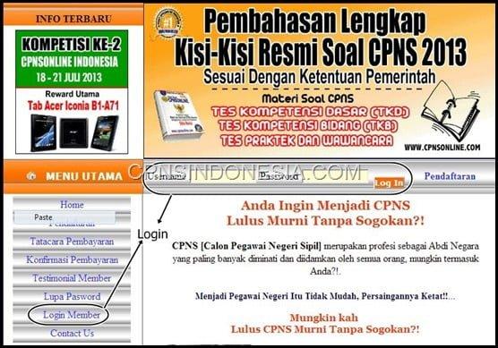 cpns3