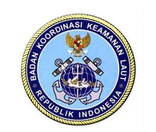 Info Lengkap Penerimaan CPNS Bakorkamla 2013