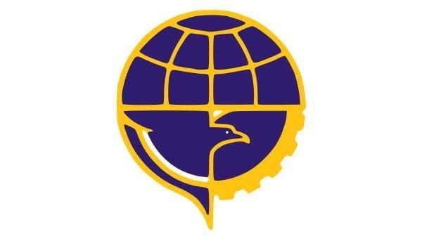 Info Penerimaan Cpns Kementerian Perhubungan Kemenhub 2013 Cpns Indonesia