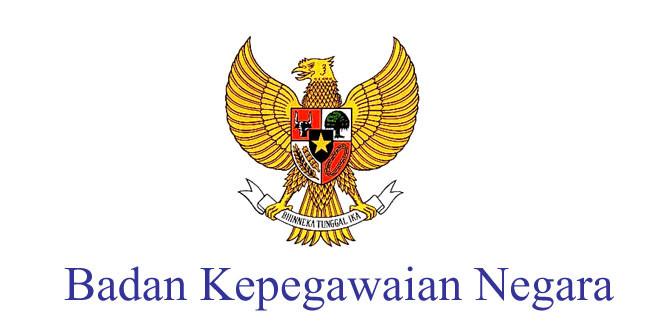 Cpns Bkn Yang Lulus Akan Mendapat Pembekalan 10 Februari Cpns Indonesia