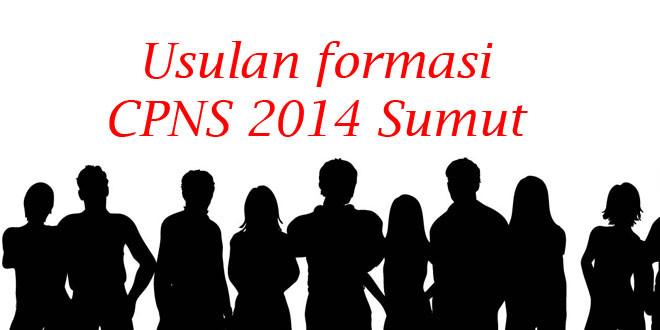 Bocoran Soal Tes Cpns K2 2014 Pasukan Gratis