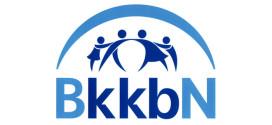 Tahun ini BKKBN membutuhkan 3.000 Petugas Lapangan KB