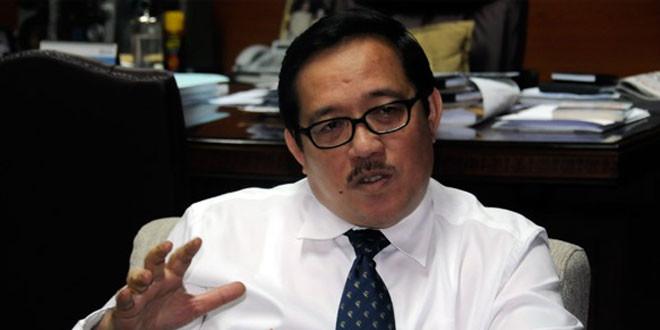 Pengumuman Kelulusan Honorer K2 Diupayakan Pekan Ini Cpns Indonesia