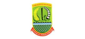 CPNS 2014 : Pemkab Karawang Masih Butuh 5.000 PNS