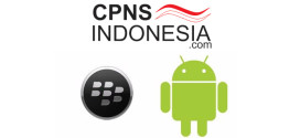 android-blackberry-cpnsindonesia