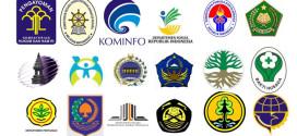 Daftar Kementerian yang Sudah Tutup Pendaftaran CPNS 2014