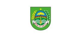 Formasi CPNS Pemkab Rohul 2014 untuk Ahli Akuntansi dan Hukum