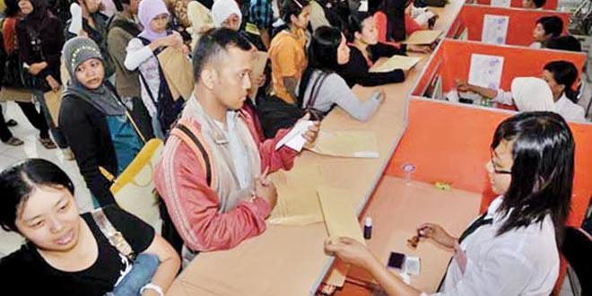 Kemen PAN-RB Tegaskan Tak Ada Pendaftaran CPNS via Pos