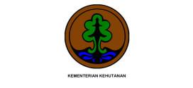 Ketentuan Pelaksanaan Tes TKD CPNS Kementerian Kehutanan