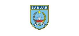 Formasi CPNS  Pemerintah Kab. Banjar (Kalsel) 2014