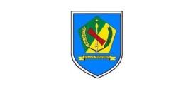 Kab-Bolang-Mangondow