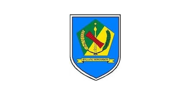 Formasi CPNS Kab. Bolaang Mongondow (Sulut) 2014