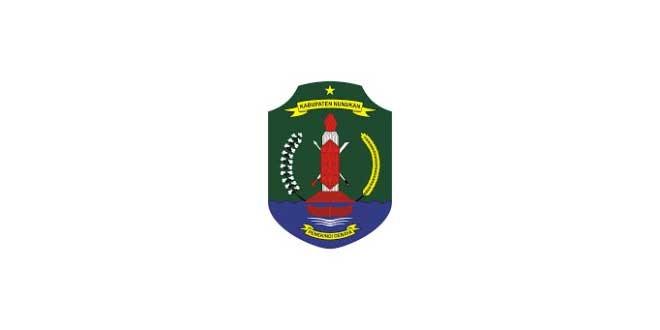 Formasi CPNS Kab Nunukan (Kaltara) 2014