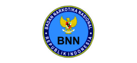 Lowongan CPNS Badan Narkotika Nasional (BNN) 2014