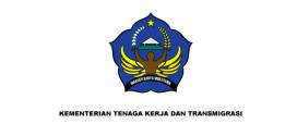Formasi CPNS Kementerian Tenaga Kerja dan Transmigrasi 2014