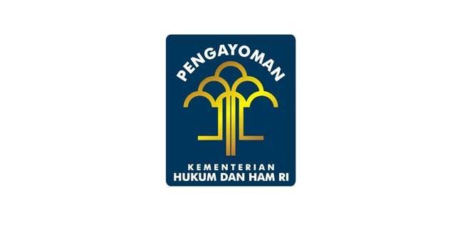 Formasi CPNS  Kementerian Hukum Dan HAM 2014