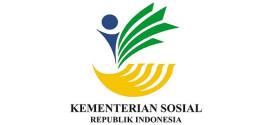 Formasi CPNS Kementerian Sosial (Kemensos) 2014