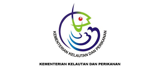 Formasi CPNS Kementerian Kelautan dan Perikanan (KKP) 2014