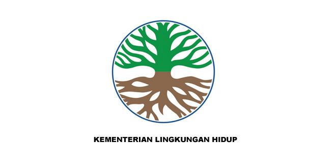 Formasi CPNS Kementerian Lingkungan Hidup 2014