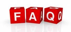 Tanya Jawab Yang sering Diajukan terkait Penerimaan CPNS 2014