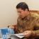 Jokowi-JK Hentikan Tes CPNS Selama Lima Tahun