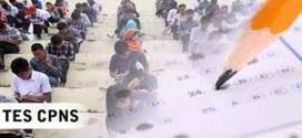 Tes CPNS 2014 Akan Digelar di BKD Kota Pontianak 22 Oktober