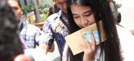 Komentar MenPAN – RB Tentang Gagalnya Putri Presiden Dalam Tes CPNS