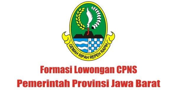 Soal Gratis Cpns Indonesia Download Lengkap