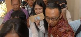 Kahiyang Putri Jokowi Hanya Mendapatkan 300 Skor Sehingga Tidak Lolos Tes