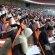 116 formasi kota Tangerang diikuti oleh 1.874 Peserta CPNS