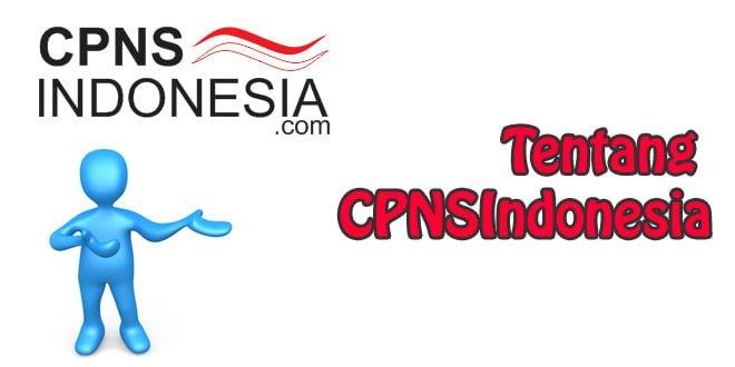 tentang-cpnsindonesia