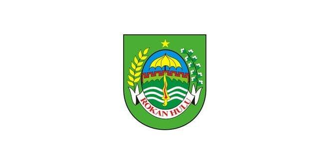 kab-rokan-hulu