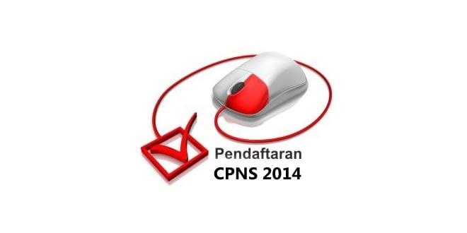 pendaftaran-cpns-2014