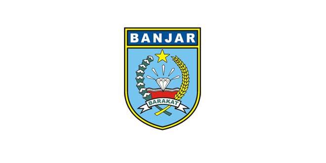 Formasi Cpns Pemerintah Kab Banjar Kalsel 2014 Cpns Indonesia
