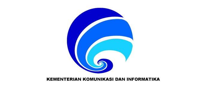 Formasi Cpns Kementerian Komunikasi Dan Informatika 2014
