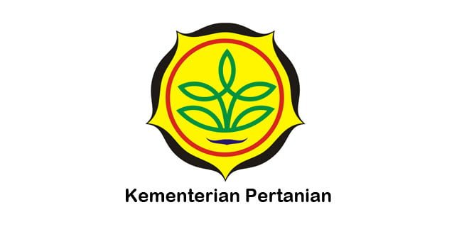 Penerimaan CPNS Kementerian Pertanian 2016 - CPNS INDONESIA