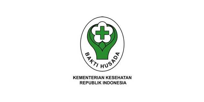 Formasi Cpns Kementerian Kesehatan 2014 Cpns Indonesia